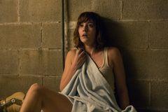 脚本を一度読んだら自動消去!エイブラムス最新作、主演女優が徹底した秘密主義を明かす!