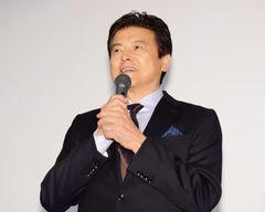 三浦友和、百恵夫人と「3年目の浮気」でストレス解消