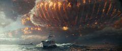 『インデペンデンス・デイ』第3弾すでに構想中!地球飛び出し、銀河系間の旅へ