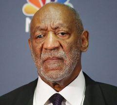 40人以上に性的暴行疑惑の俳優、名誉博士号を撤回
