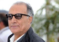 イランの名匠アッバス・キアロスタミ監督、死去 日本でも撮影