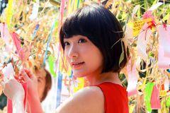 乃木坂46生駒里奈、こち亀に出演に感激「鼻血が出るほど」