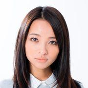 水崎綾女、36歳一般男性と結婚!出会いは麻雀 『進撃の巨人』「ゴーバスターズ」出演