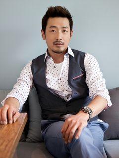 ハ・ジョンウの画像 p1_6