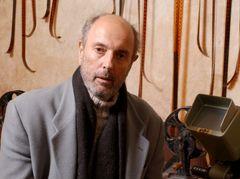 心臓発作で死去『蜘蛛女のキス』ヘクトール・バベンコ監督 70歳