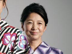 大橋巨泉さん死去「本当に寂しい」宮崎美子がコメント
