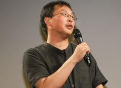 カンヌ受賞の深田監督「日本の映画助成金システムは未熟」!映画人の意識改革が急務
