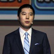 有村架純「レイトン教授」新作ヒロインに!坂口健太郎、黒木メイサらが声優