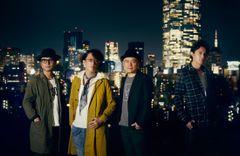 福山雅治×TOKYO No.1 SOUL SETが映画主題歌でコラボ!