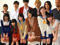 過激描写が復活!乃木坂・生駒主演作のアンリミテッド版公開決定!