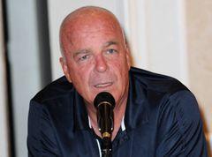 「バビロン5」のジェリー・ドイルさん、60歳で死去