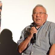 松田優作は「野生動物」往年のスターの素顔