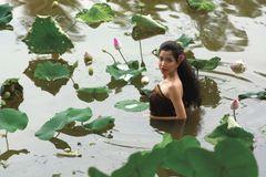 すべての映画を破棄した国家…独裁政権下で失われたカンボジア人のアインデンティティーとは