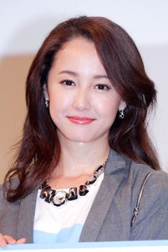 NEWS加藤、沢尻エリカと初共演で夫婦役「信頼できる感じ」