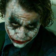 Twitter民が好きな映画トップ15発表!1位は『ダークナイト』
