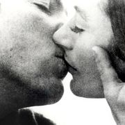 フランシス・レイのメロディーがあまりにも有名な恋愛映画の金字塔『男と女』(1966年)