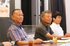 黒木和雄監督没後10年…反戦と平和へのメッセージ色あせず