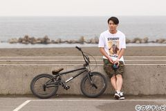 月9「好きな人がいること」が台湾進出!野村周平主演の特別番外編が制作