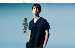元KAT-TUN・田口淳之介、芸能活動を再開へ