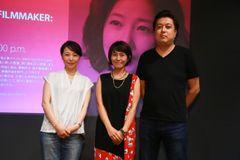 本木雅弘『おくりびと』以来7年ぶりの主演作で新境地 キャスティング秘話