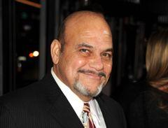 訃報「ホミサイド/殺人捜査課」のジョン・ポリトさん、65歳で死去
