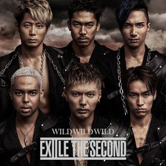 EXILE THE SECONDにAKIRAが加入 6人体制に