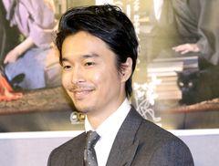 長谷川博己、夏目漱石役にプレッシャー「漱石にしか見えない」と共演者は絶賛
