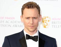 トムヒが最優秀男優賞!英テレビ・チョイス・アワード、ドラマ賞は「ダウントン・アビー」
