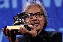 ベネチア映画祭金獅子はフィリピンの鬼才に!ハリウッド作も好成績