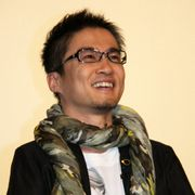 乙武洋匡、離婚を発表「夫婦で話し合った結果」