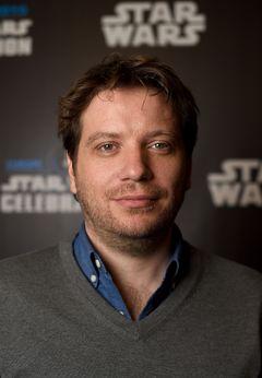 『ゴジラ』監督が目指したSWの姿とは 『ローグ・ワン』で送る次世代へのメッセージ