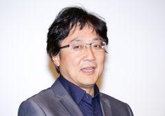 町山智浩も大ショック 名作『七人の侍』が指摘された問題点