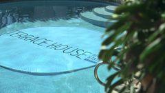 「テラスハウス」世界進出へ!新シーズンはハワイが舞台