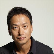椎名桔平、オスカー俳優と共演!海外映画でヤクザ役