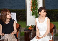 """""""日本一かわいい女子高生""""が密会キスを告発される…「テラハ」で衝撃の事件"""