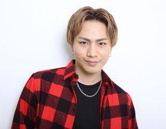 登坂広臣、役者をやるべきか悩んでいた 背中を押したTAKAHIROの存在