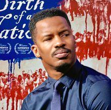 奴隷の反乱描く…サンダンス映画祭W受賞の話題作