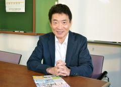 """超有名声優が手探りで挑む!東北&熊本への慈善事業を""""東京""""で行う意味"""