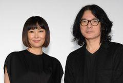 中山美穂、21年ぶり上映の『Love Letter』であの名ゼリフを再現