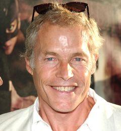 ブルース・リーさんの息子を誤射 『クロウ/飛翔伝説』俳優が死去