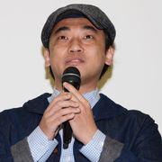 山本浩司、「仮面ライダー」共演者ら入籍祝福「イゴール!ゴール!」