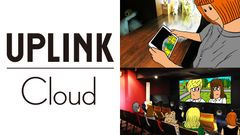 渋谷アップリンク、VOD界のミニシアターを目指す!新サービス開始