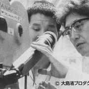 大島渚監督の名作も35ミリフィルムで上映 64年続く老舗映画館でBeppu凱旋映画祭が開催!