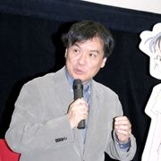 『この世界の片隅に』片渕須直監督、ヒットの要因を分析