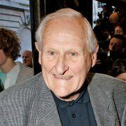 「ゲーム・オブ・スローンズ」盲目エイモン俳優が死去 93歳