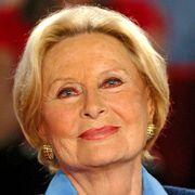 フランスの名女優ミシェル・モルガンさん、死去 96歳