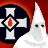 KKKのドキュメンタリー放送中止 「グレイズ・アナトミー」女優が批判・ボイコット