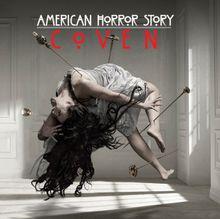 「アメリカン・ホラー・ストーリー」2シーズン更新!第9シーズンまで製作