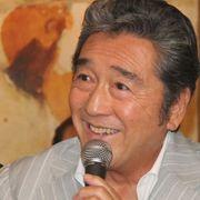 松方弘樹さんの死に北大路欣也ら沈痛…「さよならは言いたくない」