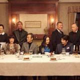 主要登場人物が全員殺害…アガサ・クリスティーの名作、仲間由紀恵主演で日本初の映像化